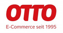 Logo OTTO GmbH & Co KG in Magdeburg