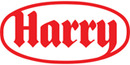 Logo Harry-Brot GmbH in Magdeburg