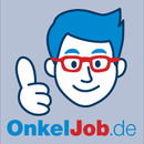 Logo Onkel Job in Magdeburg